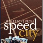 Life Lessons from Speed City by Jim Adkins
